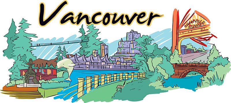 Incontri online a Vancouver Canada