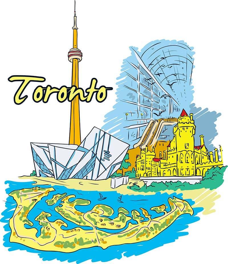 Cattolico sito Web di incontri Canada
