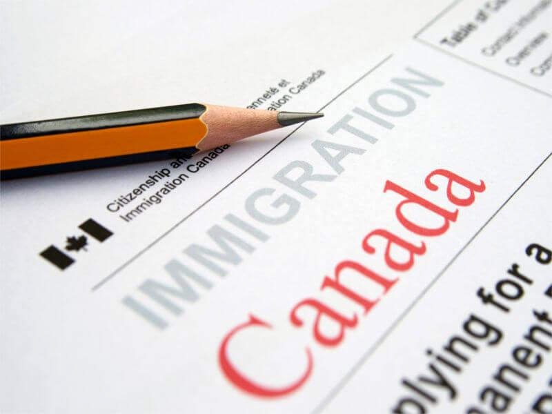 Come Trasferirsi in Canada