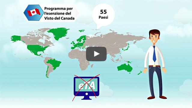 siti di incontri per USA e Canadastudenten sito di incontri